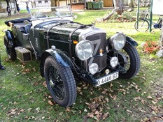 2014.10.05-043 Bentley