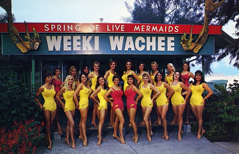 weeki-wachee-mermaids-5