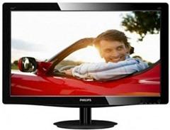 Philips-236V3LAB6-LED-LCD