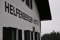 20120414_wiwoe_wochenendlager_110727.jpg