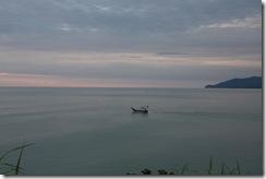 Pantai Pasir Panjang, Balik Pulau 044