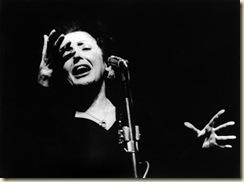 Edith-Piaf-001