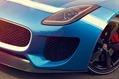 Jaguar-Project-7-21