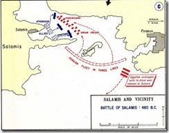 salamis_and_vicinty_resize(6)