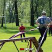 2012-05-05 okrsek holasovice 054.jpg