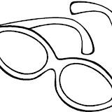 gafas 2.jpg