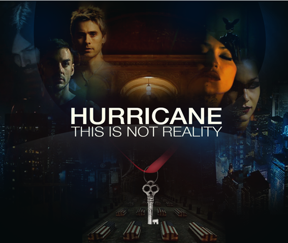 hurricane___random_by_pusteblumex3-d33ybxa