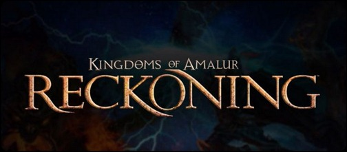 feature-Kingdoms-of-Amalur1