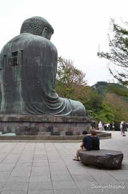 2012-07-05 2012-07-05 Kamakura 032