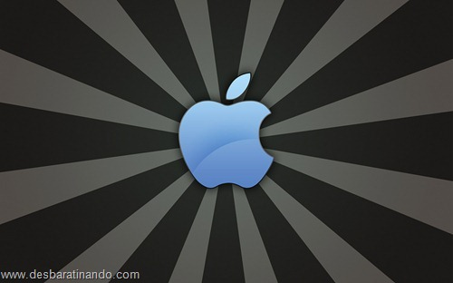 wallpapers mac apple papeis de parede desbaratinando  (31)