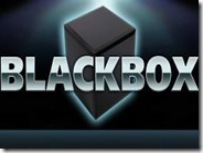 Ottenere informazioni hardware del PC e fare il benchmark con HWM BlackBox