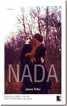 NADA_1367012538P