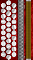 Screenshot of Melodeon (Button Accordion)