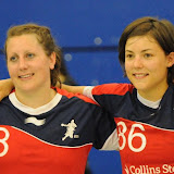 GB Women v Montenegro, May 30 2012 - by Michele Davison - DSC_1034.JPG