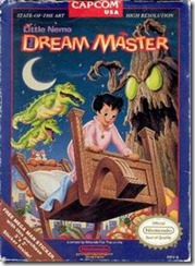 NES_Little_Nemo_The_Dream_Master_Box