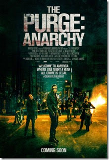the-purge-anarchy-poster02