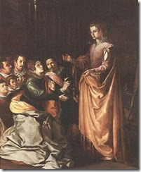492px-Francisco_de_Herrera_the_Elder_St_Catherine_Appearing_To_The_Prisoners