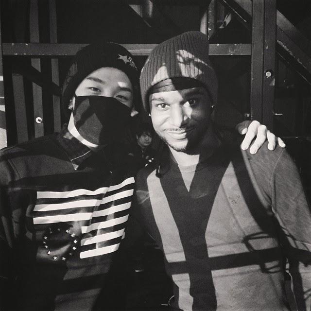 Tae Yang - Instagram - 15dec2013.jpg