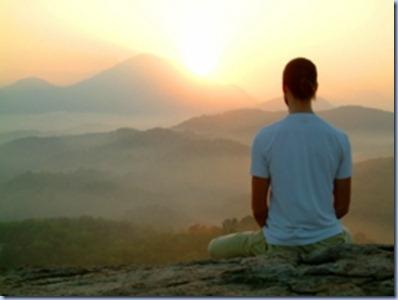 meditazione_01