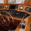 ADMIRAAL Jacht-& Scheepsbetimmeringen_MJ Chacelot_stuurhut_031393445977367.jpg
