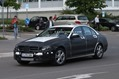 2015-Mercedes-C-Class-Undisguised-Carscoops5