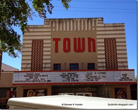Huntsville_BryanTX2013 018