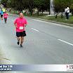 carreradelsur2014km9-2532.jpg