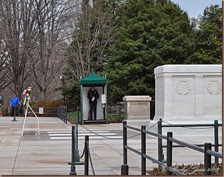 04-01-14 Arlington WWII mon 46