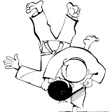 judoka21.jpg