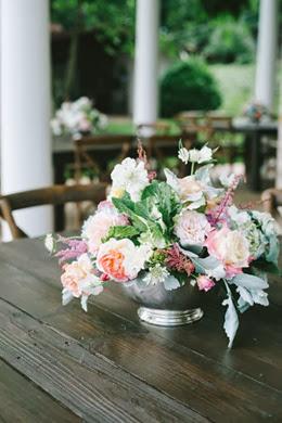 9260_southern-wedding-peony-centerpiece1-bd1e003af1ca9592