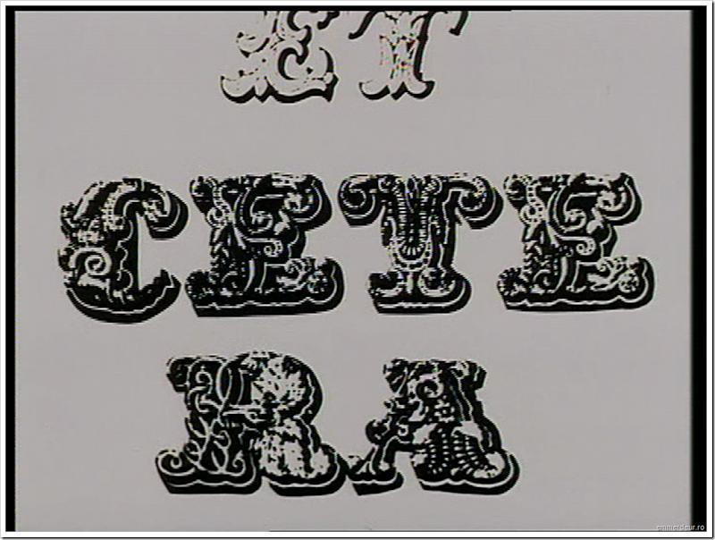 jan svankmajer et cetera 1966 emmerdeur_132