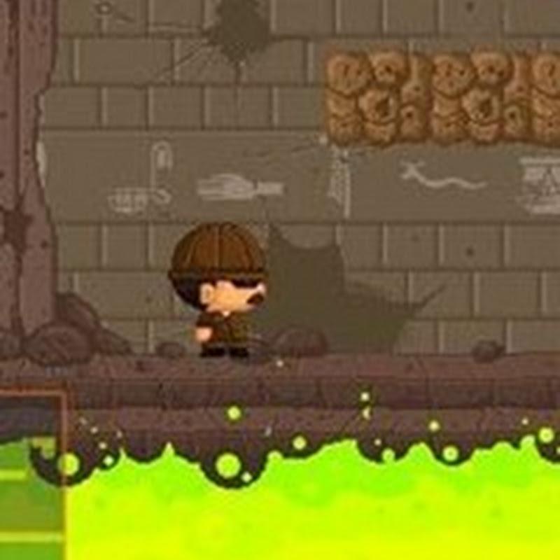 6 adictivos juegos flash para jugar