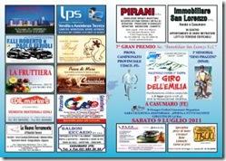 2011 5 tappa gara ciclistica casumaro_01
