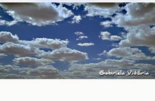Nuvens (2)