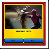 Jogos-do-homem-aranha-spiderman-trivia
