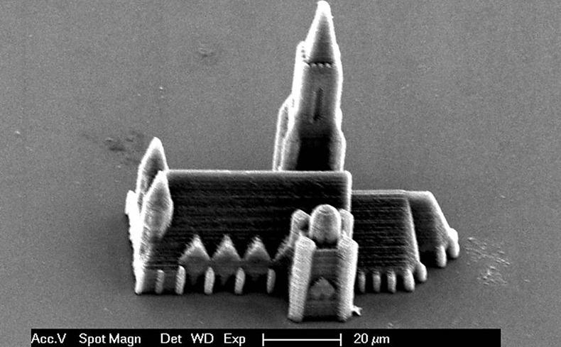 nanoscale-printing-5