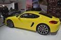 2013-Porsche-Cayman-42