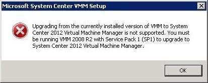 [VMM2012RC2RTMError13.jpg]