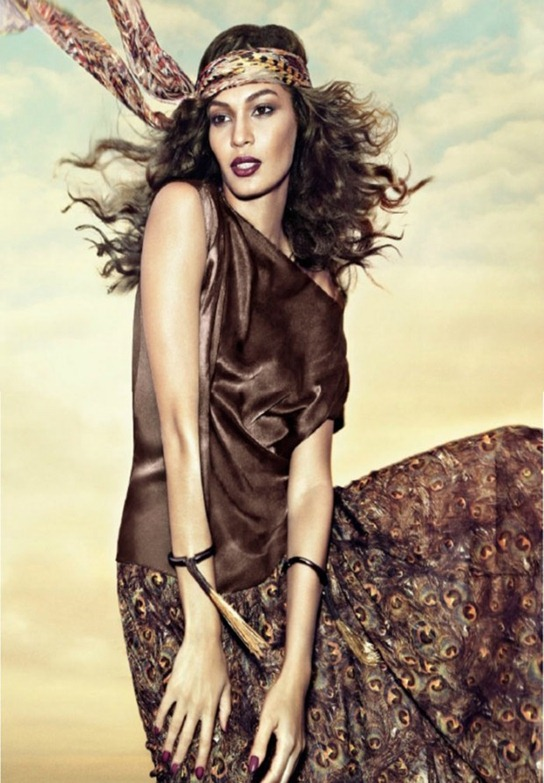 joan-smalls-vogue-brazil-january-2013-pictorial-620x817