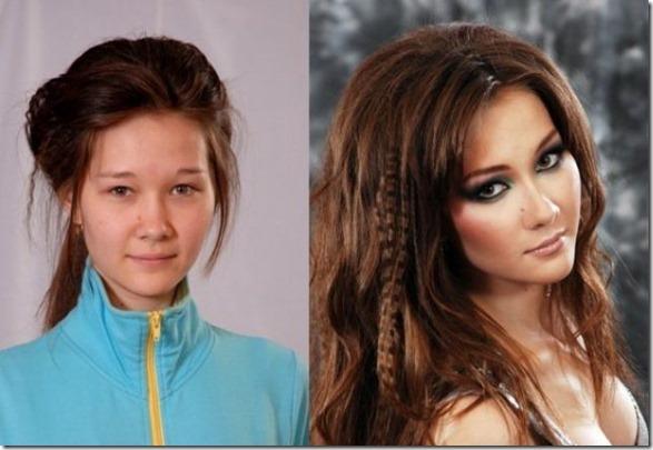makeup-magic-2
