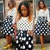 MY TOP 5 NIGERIAN FEMALE FASHION BLOGGERS