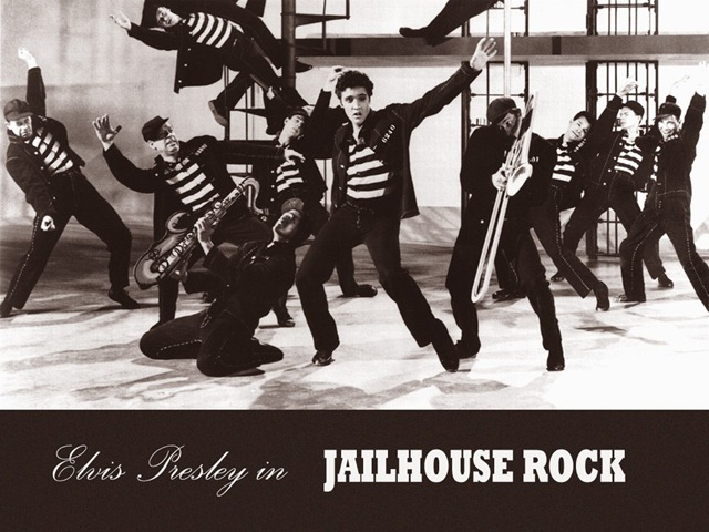 elvis-jailhouse-rock