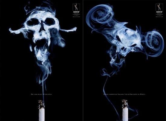 Publicidade anti tabagista (12)