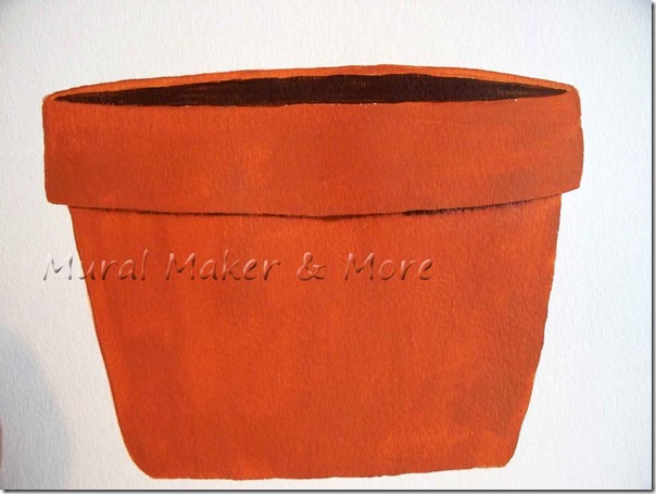 paint-clay-pot-10