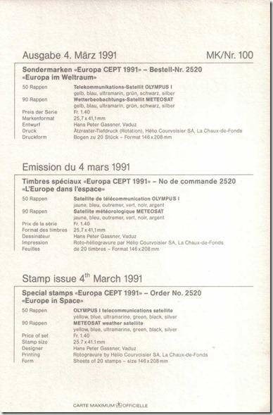 LI-955-1991-maxcard_back