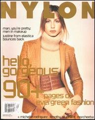 nylon1cover3ty