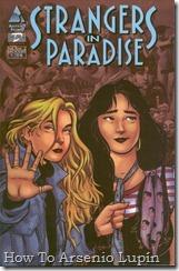 P00002 - Strangers In Paradise v2 #2