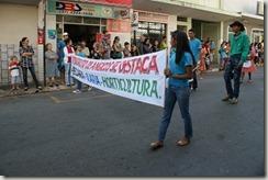 desfile 7 setembro (179)