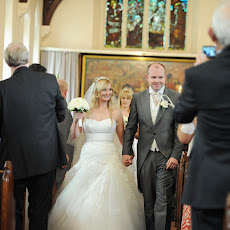 Northcote-House-Sunningdale-Park-Wedding-Photography-DTC-(19).jpg