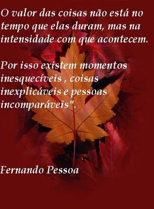 poema_de_FernandoPessoa